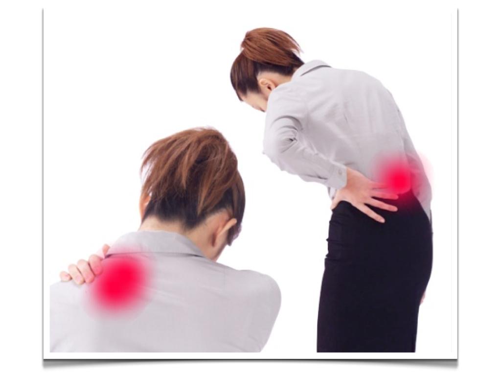 肩コリ腰痛.001